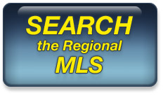 Search the Regional MLS at Realt or Realty Tampa Realt Tampa Homes For Sale Tampa Real Estate Tampa