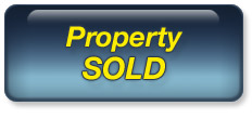 Property SOLD Homes For Sale Real Estate Tampa Realt Tampa Homes For Sale Tampa Real Estate Tampa