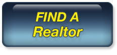 Find Realtor Best Realtor in Homes For Sale Real Estate Tampa Realt Tampa Homes For Sale Tampa Real Estate Tampa