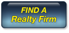 Find Realty Best Realty in Homes For Sale Real Estate Tampa Realt Tampa Realtor Tampa Realty Tampa